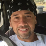 Vincentt from Hillsboro | Man | 52 years old | Leo