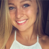 Alyssa from Brooksville | Woman | 23 years old | Cancer