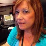 Kat from River Ridge | Woman | 64 years old | Taurus