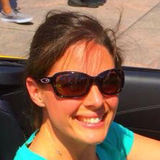 Jennifer from Royal Oak   Woman   37 years old   Cancer