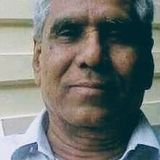 Vrll from Jhunjhunun | Man | 62 years old | Gemini