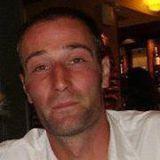 John from Usk | Man | 38 years old | Virgo