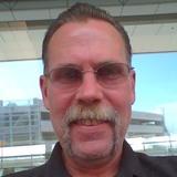 None from Neillsville | Man | 52 years old | Scorpio