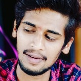 Rajathnaik2Ku from Shravanabelagola   Man   23 years old   Cancer
