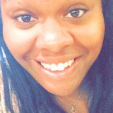 Shawnbee from Bryn Mawr   Woman   29 years old   Pisces
