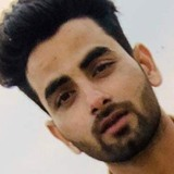 Zaid from Lucknow | Man | 26 years old | Gemini