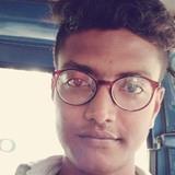 Samim from Barasat | Man | 21 years old | Taurus