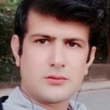 Samir from Paris | Man | 24 years old | Aries