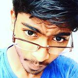 Kenny from Tiruvallur | Man | 21 years old | Leo