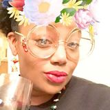 Dreamieyez from Bowie | Woman | 40 years old | Pisces