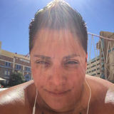 Jessica from Bothell | Woman | 44 years old | Sagittarius