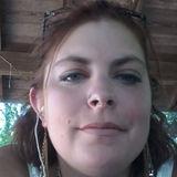 Marv from Lake Isabella | Woman | 30 years old | Taurus