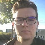 Brianbesnard from Caen   Man   22 years old   Virgo