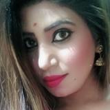 Maansi from Bengaluru | Woman | 25 years old | Scorpio