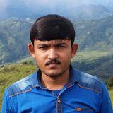 Bubai from Contai   Man   31 years old   Taurus