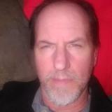 Buddy from Dayton   Man   56 years old   Libra