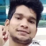 Azamshaikh from Riyadh | Man | 26 years old | Capricorn
