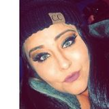 Allikelsey from Macon | Woman | 25 years old | Scorpio