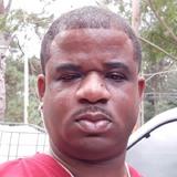 Mane from Woodville | Man | 39 years old | Taurus