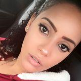 Felizrf from Newark | Woman | 33 years old | Gemini
