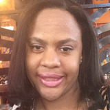 Chizo from Hampton   Woman   32 years old   Cancer