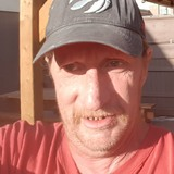 Darren from Portage la Prairie | Man | 51 years old | Cancer