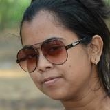 Priya from Calcutta | Woman | 22 years old | Sagittarius