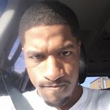 Hdhdhbrrh from Ennis | Man | 31 years old | Aquarius