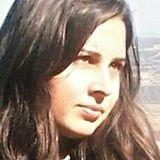 Ashley from Delhi Paharganj | Woman | 26 years old | Aquarius