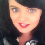 Ashleigh from Livingston | Woman | 29 years old | Virgo