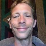 Roskopf from Midland | Man | 45 years old | Capricorn