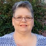 Bonbon from Garden Grove | Woman | 56 years old | Leo