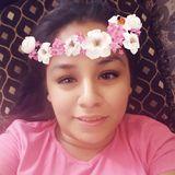 Yesica from Lynwood | Woman | 27 years old | Virgo