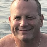 Dave from Housatonic | Man | 45 years old | Libra
