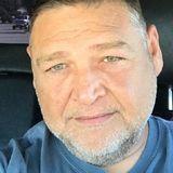 Ziggy from Coal Valley | Man | 52 years old | Scorpio