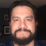 Howieantoi59 from Cache Creek | Man | 55 years old | Aquarius