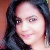 Ishu from Vishakhapatnam | Woman | 31 years old | Gemini
