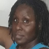 Zbrooksil9L from Bronx | Woman | 39 years old | Gemini