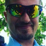 Vages from Potosi | Man | 40 years old | Aquarius