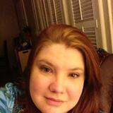 Lourdes from Cortez | Woman | 37 years old | Leo