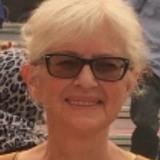 Miraanatamab2 from Eixample | Woman | 67 years old | Gemini