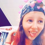 Melissa from Richland Center | Woman | 20 years old | Scorpio