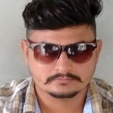 Gogaram from Hoshiarpur   Man   26 years old   Leo
