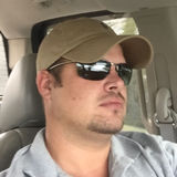 Tyler from Gillett | Man | 32 years old | Pisces