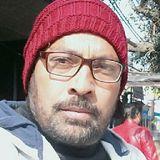 Alibhi from Aligarh | Man | 34 years old | Capricorn