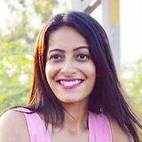 Yashi from Surat   Woman   23 years old   Scorpio