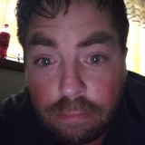 Eyesopen from Pittsburgh | Man | 40 years old | Aquarius