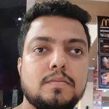 Chandu from Borivli   Man   31 years old   Aries