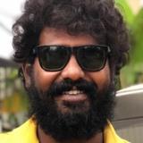 Sonu from Bhimavaram   Man   24 years old   Libra