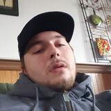 Mattyhags from Quaker Hill | Man | 25 years old | Taurus